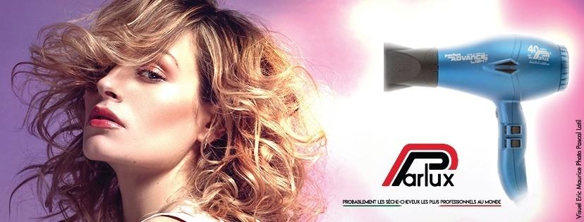 Mat riel professionnel de coiffure et mobilier pour salon - Salon de coiffure vip ...
