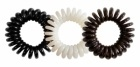 Lot de 3 elastiques Hair Ring JACQUES SEBAN