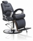 Fauteuil barbier KINGSTON JACQUES SEBAN