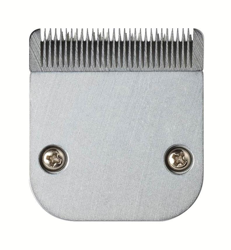 t te de coupe 0 4 mm pour tondeuse professionnelle th11 haircut. Black Bedroom Furniture Sets. Home Design Ideas