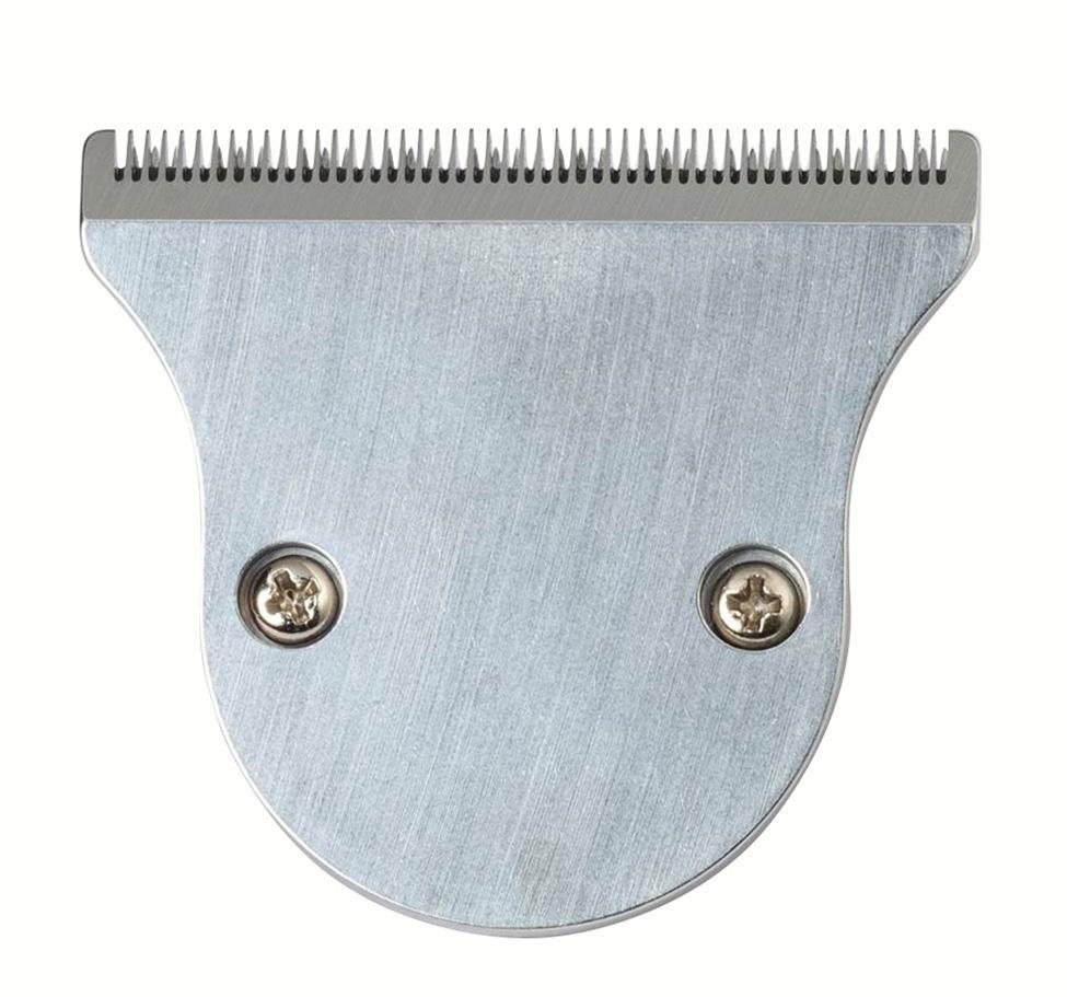 t te de coupe 0 6 mm pour tondeuse professionnelle th11 haircut hs12 haircut tondeuses. Black Bedroom Furniture Sets. Home Design Ideas
