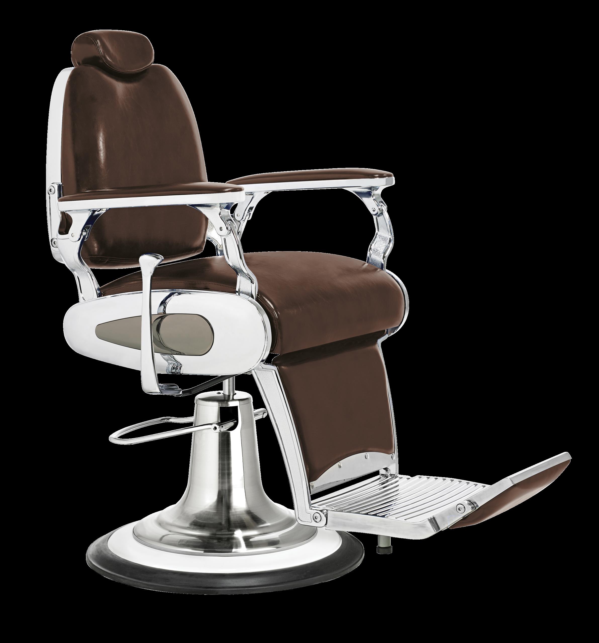 fauteuil barbier vintage milwaukee jacques seban baf4 jacques seban