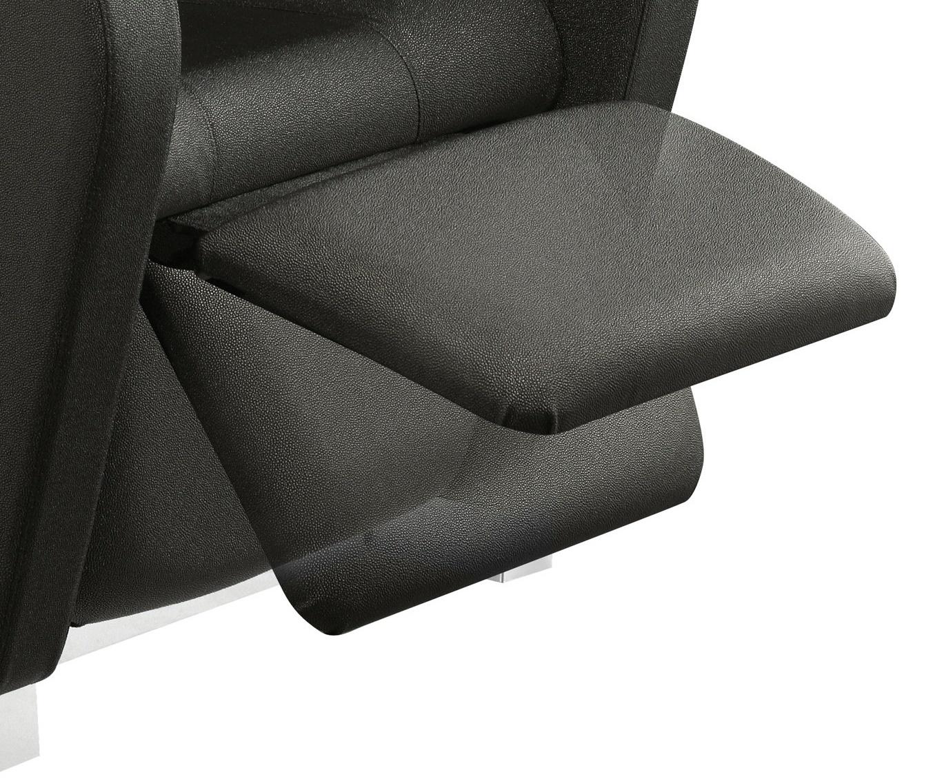 bac shampoing massant serenity jacques seban sere js. Black Bedroom Furniture Sets. Home Design Ideas